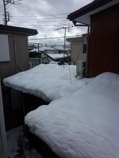 2014-02-15-11-23-37_photo.jpg